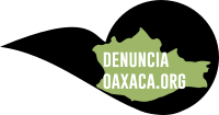 http://denunciaoaxaca.org/wp-content/uploads/2016/06/logo_std.png
