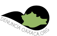 Plataforma Denuncia Oaxaca