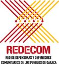 REDECOM-117x126-logo