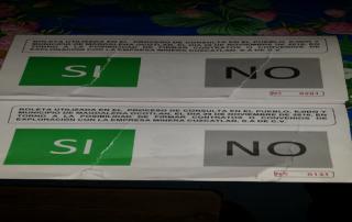 nota-magdalena-1